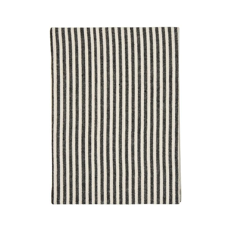 Notizbuch Stripes