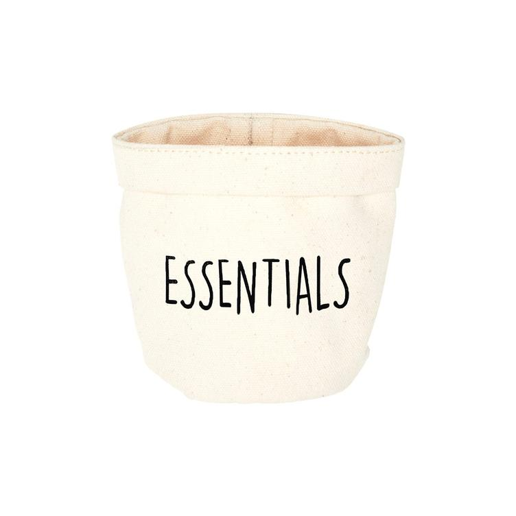 Mini Organiser Essentials