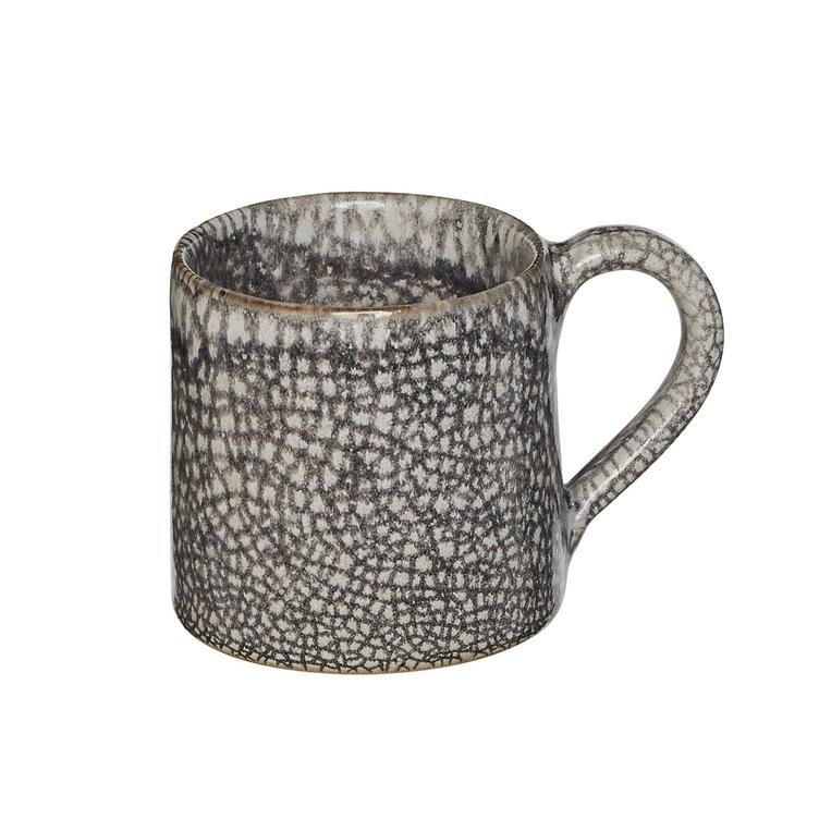 Tasse Crackle